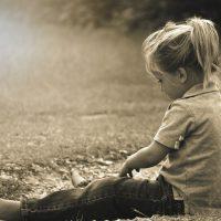 Psicologia da Infância e Adolescência